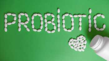 Product Review - Is it best to take probiotic supplements with or without food? It seems like everyone has a different recommendation.