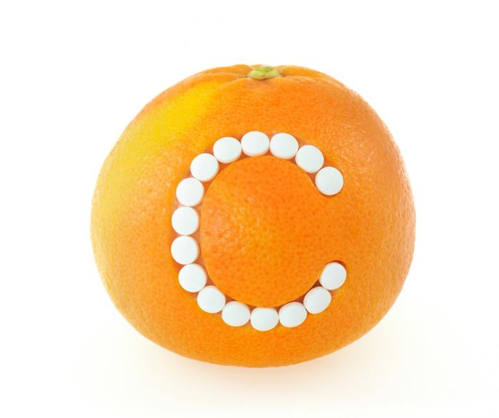 Is It Possible To Take Too Much Vitamin C? | Consumerlab com