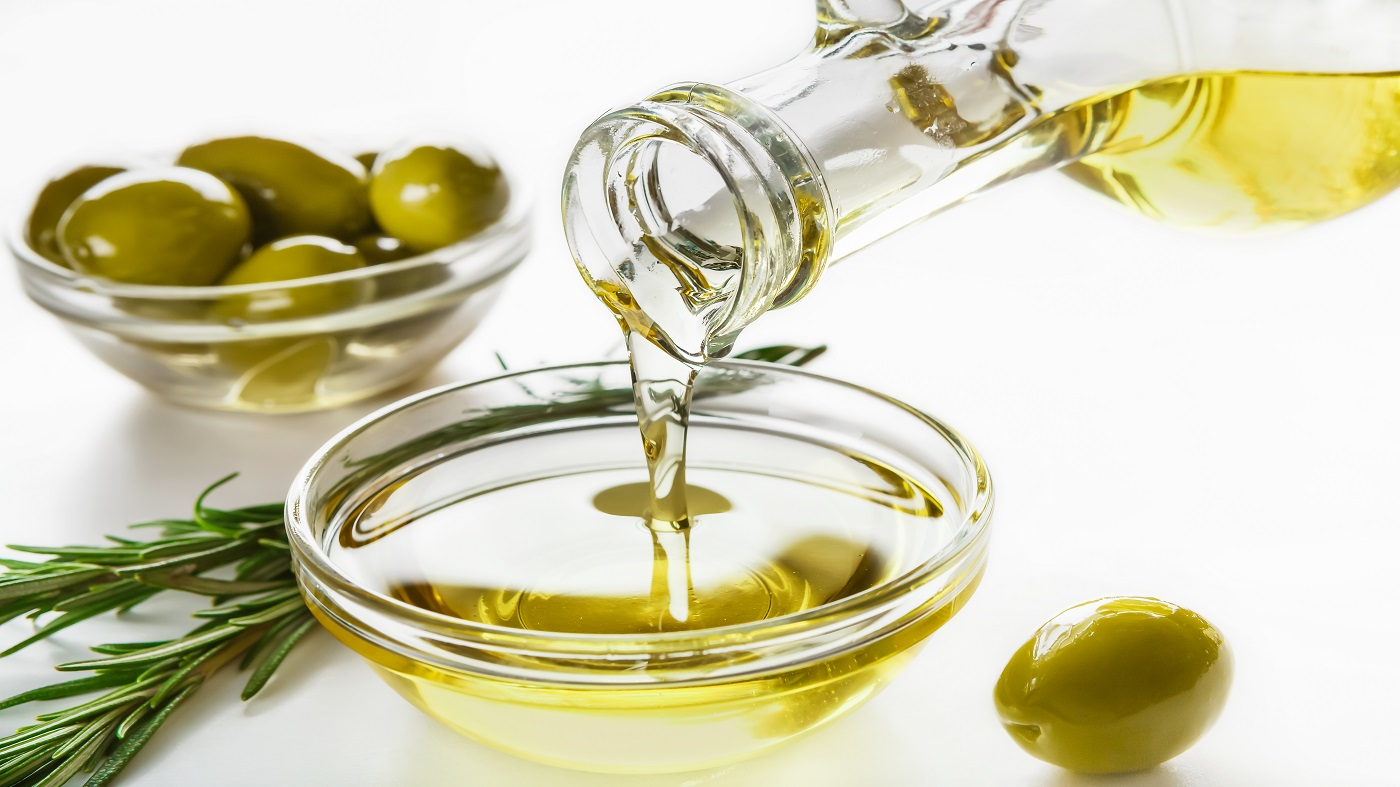 olive oil benefits for your health | consumerlab