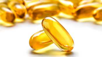 Product Review - Lovaza, a prescription omega-3 fish oil, is very expensive. Can I get the same omega-3 oils from a supplement that costs less?