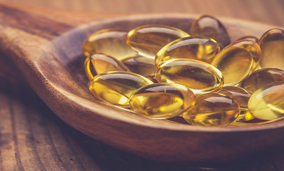 Is there a difference between vitamin D forms?