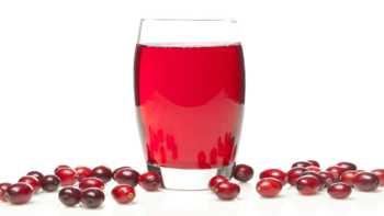 Product Review - Can cranberry juice or cranberry supplements help prevent urinary tract infections or improve overactive bladder?