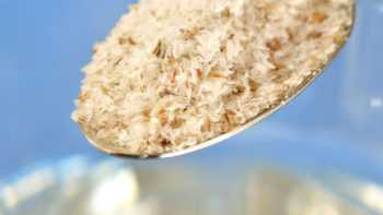 Product Review - Can psyllium help control hunger and appetite?
