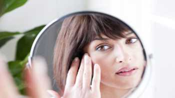 Product Review - Do collagen or hyaluronic acid supplements really help  aging or wrinkled skin?