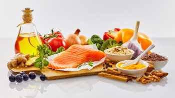 Product Review - Is it true that low-carb or Mediterranean diets help for gastroesophageal reflux disease (GERD)?