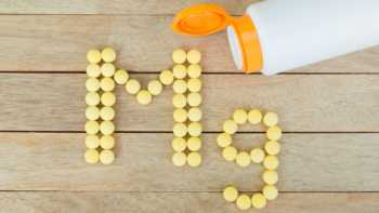 Product Review - Are there drug interactions with magnesium supplements?