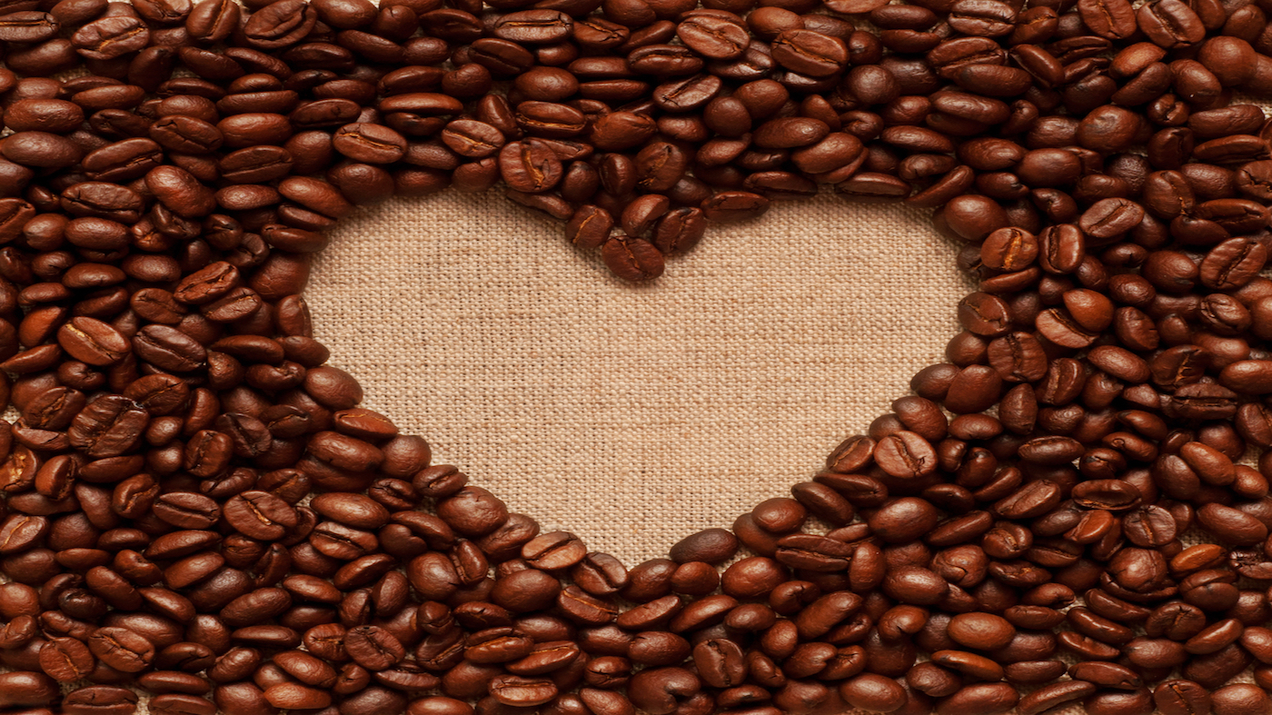 Product Review - Is drinking coffee good or bad for heart health?