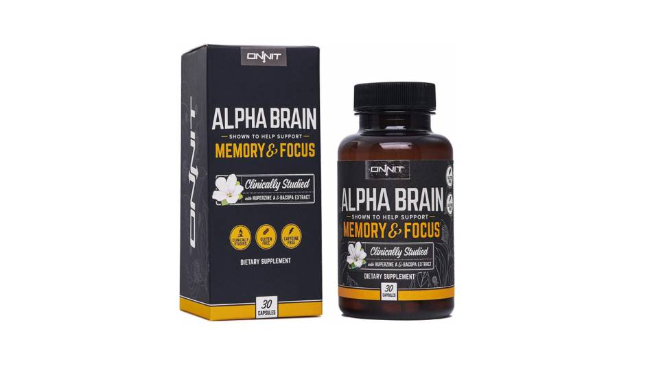 Does-Alpha-Brain-Work?
