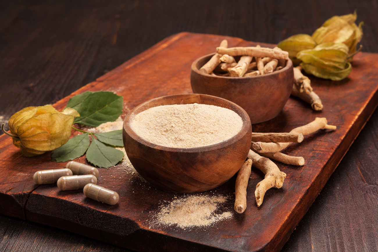 Ashwagandha Side Effects | Consumerlab.com