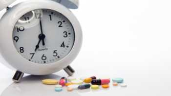 Product Review - When is the best time of day to take a multivitamin?