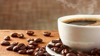 Product Review - Can drinking coffee can prevent gallstones? Can supplements help?