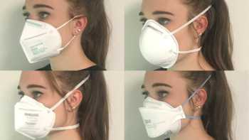Product Review - Which is the best mask to prevent COVID-19 and how do cloth, disposable, N95, and KN95 masks compare? How can I stop glasses from fogging?