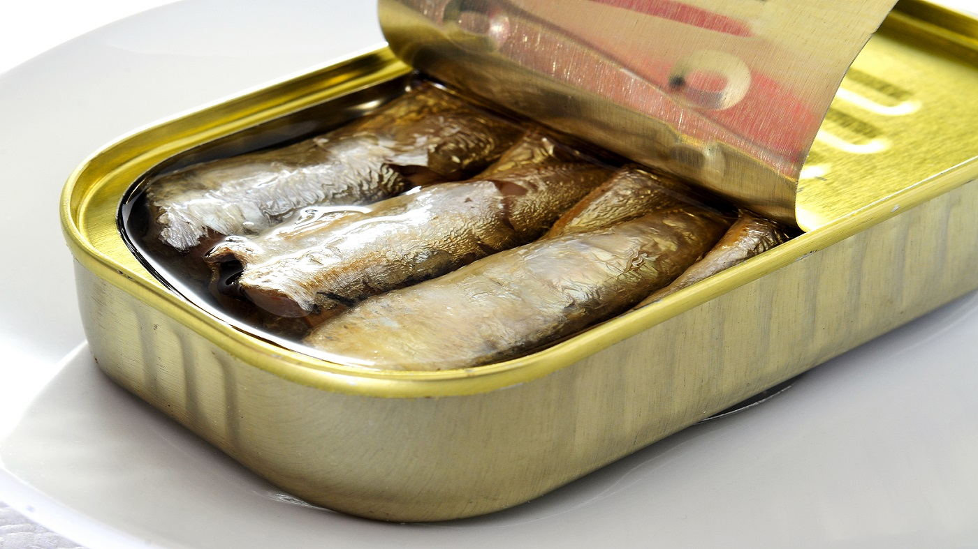 Product Review - How good are sardines? Are they healthy and safe? What did CL's tests find?