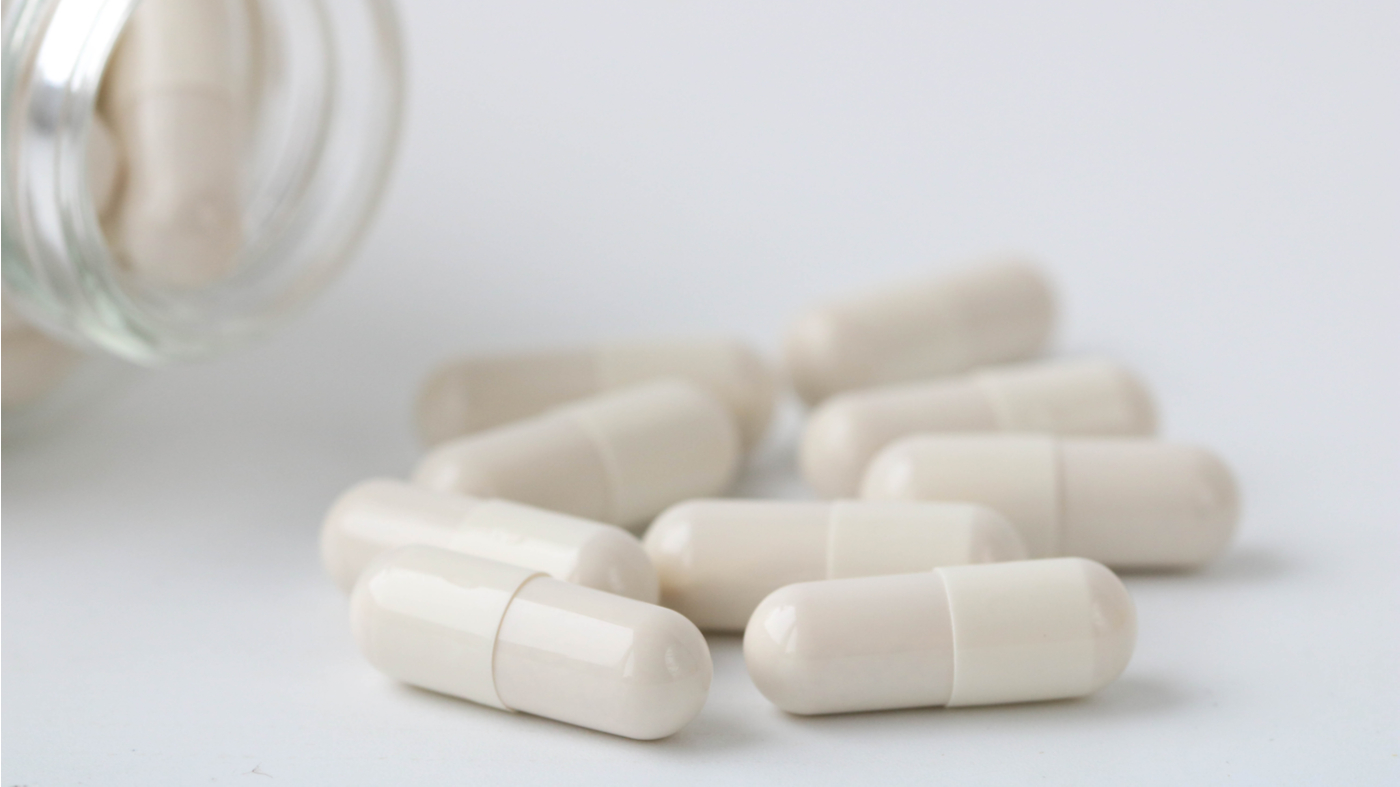Product Review - What is TUDCA (tauroursodeoxycholic acid)? Does it have any proven health benefits, and is it safe?