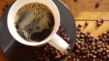 Product Review - Can drinking coffee weaken bones or make arthritis worse?