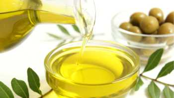 Product Review - Should olive oil be refrigerated?