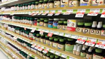 Product Review - How much should I expect to pay for supplements? Are higher-priced supplements any better than low-priced brands?