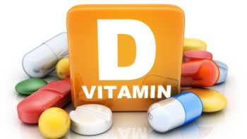 Do I need to take vitamin D daily