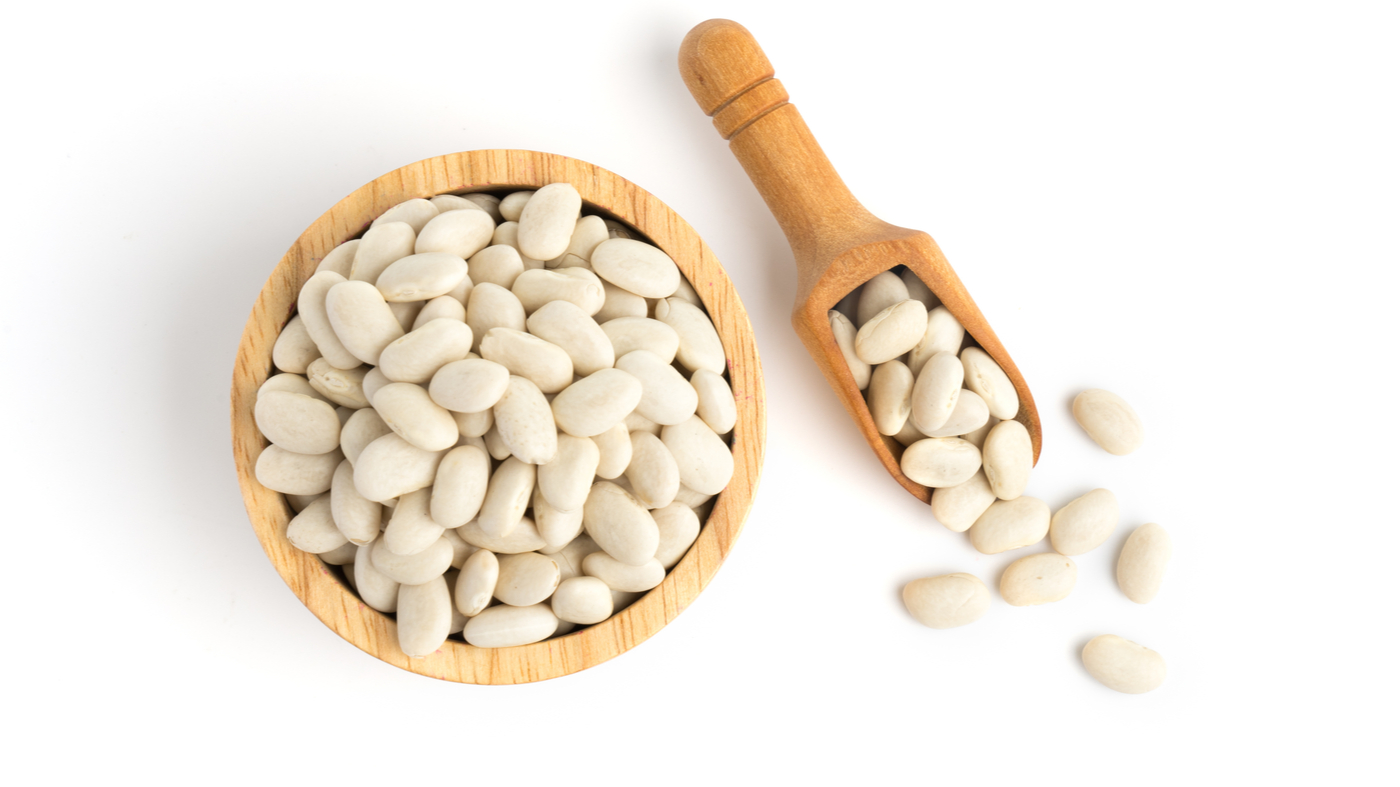 Does White Kidney Bean Extract Promote Weight Loss Consumerlab Com