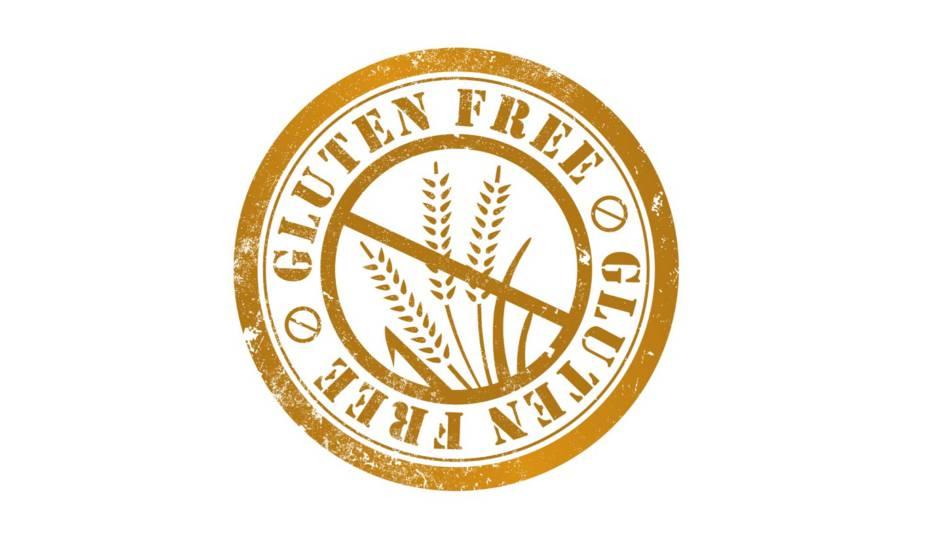Finding Gluten-Free Supplements -- gluten-free seal