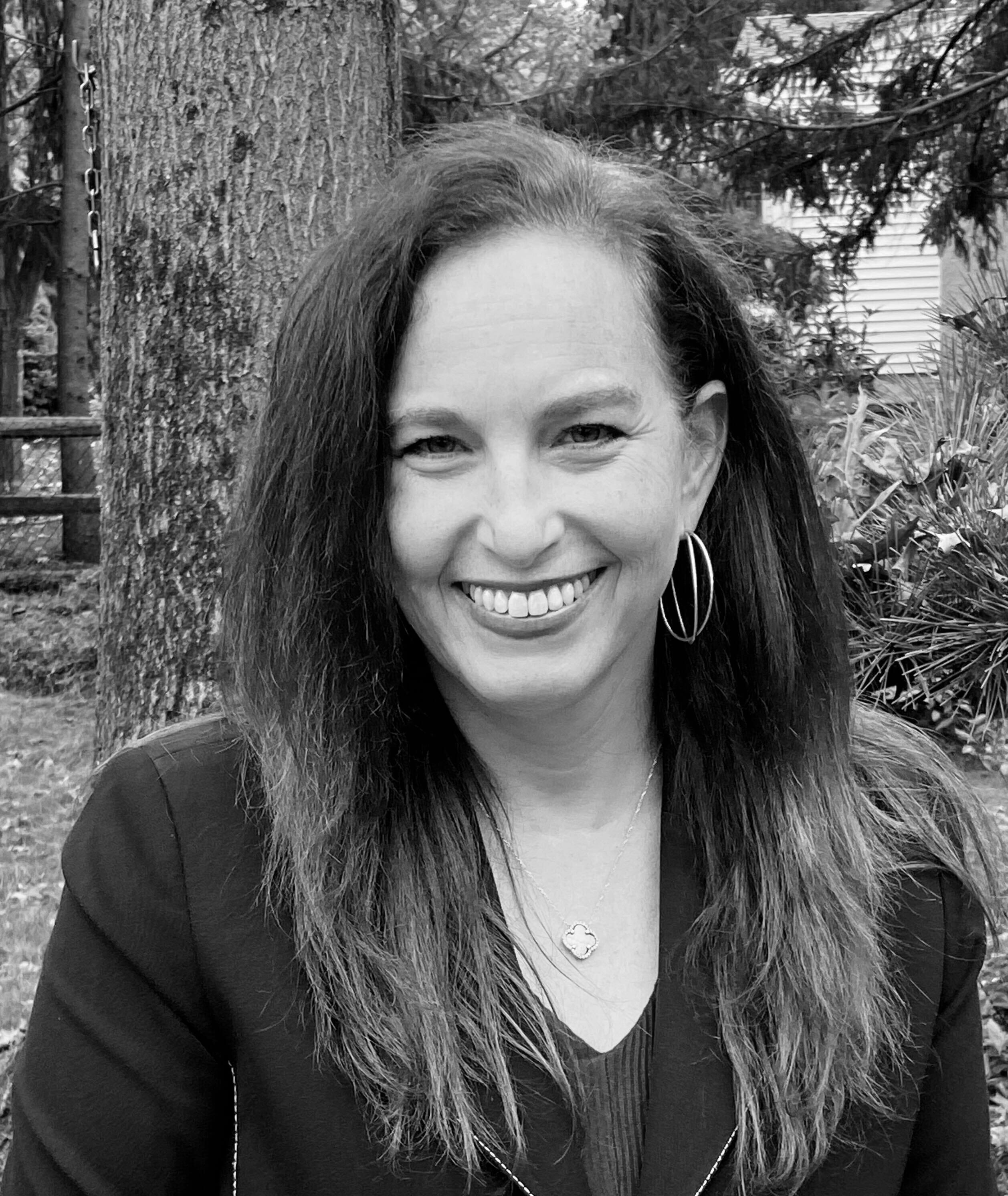 Lisa K. Sabin
