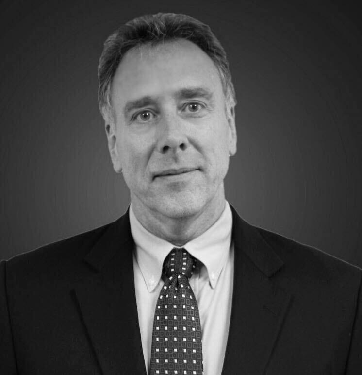 Mark L. Anderson, Ph.D.