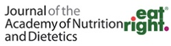 The Academy of Nutrition and Dietetics recognized ConsumerLab.com as an independent organization that evaluates supplement quality in its recent position paper on micronutrient supplementation. The AND is the world's largest organization of food and nutrition professionals.