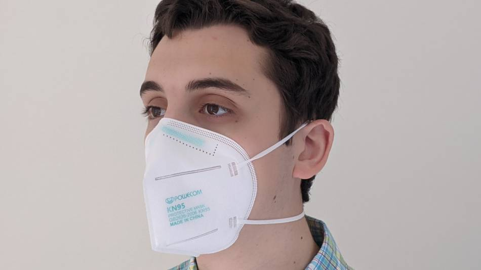Best Face Masks From Our Reviews