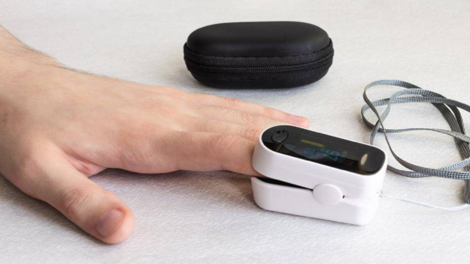Which is the best pulse oximeter for home use?