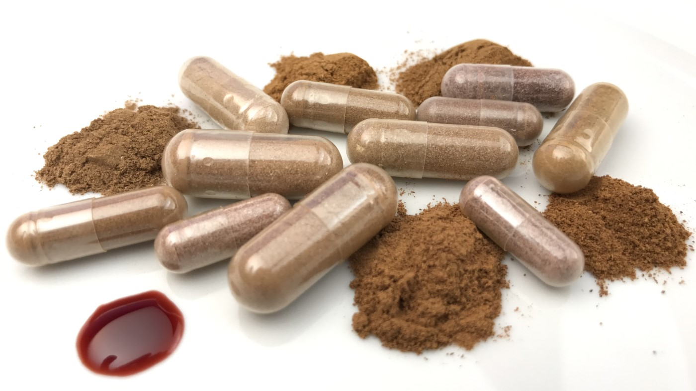 Caution With Cinnamon: ConsumerLab Tests Reveal High Amounts of Toxin in Some Supplements and Spices