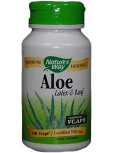 2503_large_NaturesWay-Aloe-Large-2015.jpg