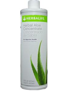 2509_large_Herbalife-Aloe-Large-2015.jpg