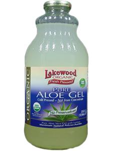 2510_large_Lakewood-Aloe-Large-2015.jpg