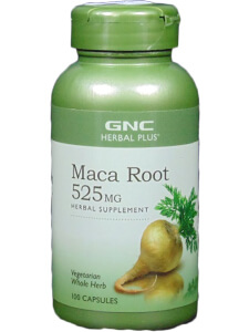 2752_large_GNC-Maca-Large-2015.jpg