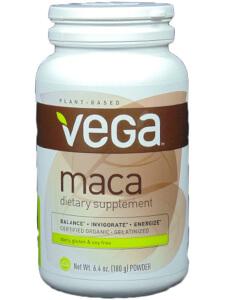 2760_large_Vega-Maca-Large-2015.jpg