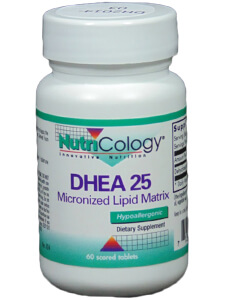 2767_large_NutriCology-DHEA-Large-2015.jpg