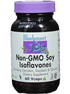 2775_large_Bluebonnet-Soy-Menopause-Large-2015.jpg