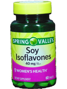 2777_large_SpringValley-Soy-Menopause-Large-2015.jpg