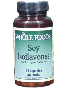 2778_large_WholeFoods-Soy-Menopause-Large-2015.jpg