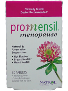 2779_large_Promensil-RedClover-Menopause-Large-2015.jpg