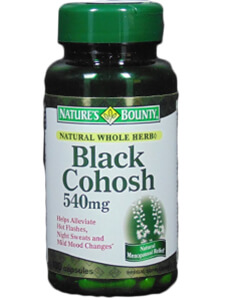 2781_large_NaturesBounty-BlackCohosh-Menopause-Large-2015.jpg