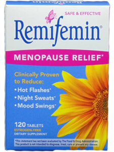 2784_large_Remifemin-BlackCohosh-Menopause-Large-2015.jpg