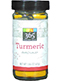 365 (Whole Foods) Turmeric Ground
