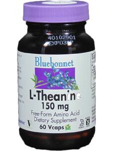 4801_large_Bluebonnet-LTheanine-Large-2015.jpg