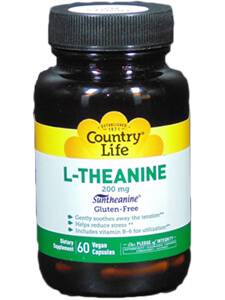 4802_large_CountryLife-LTheanine-Large-2015.jpg