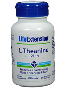 4804_large_LifeExtension-LTheanine-Large-2015.jpg