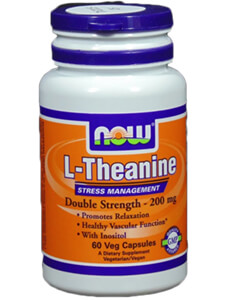 4805_large_NOW-LTheanine-Large-2015.jpg