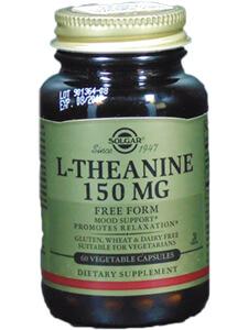 4806_large_Solgar-LTheanine-Large-2015.jpg