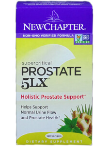 4834_large_NewChapter-ProstateHealth-Large-2015.jpg
