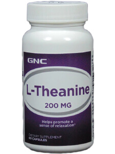 4854_large_GNC-Theanine-Large-2015.jpg